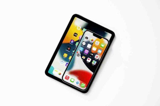 Quand sortira le nouvel iPad mini ?