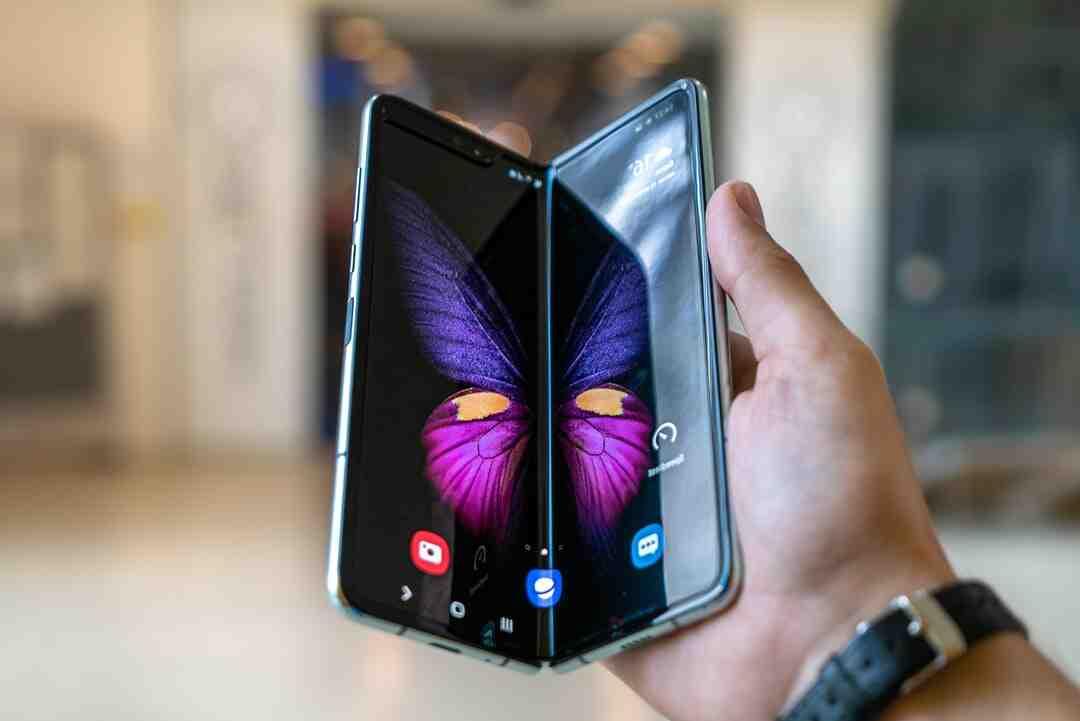 Quel est le meilleur téléphone intelligent 2020 ?