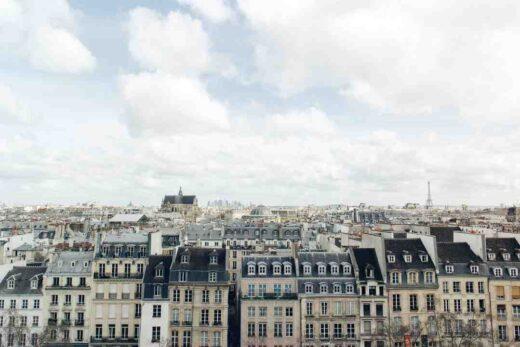 Quel forfait mobile choisir en France ?