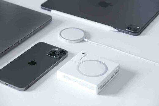Quelle est la taille de l'iPad mini ?