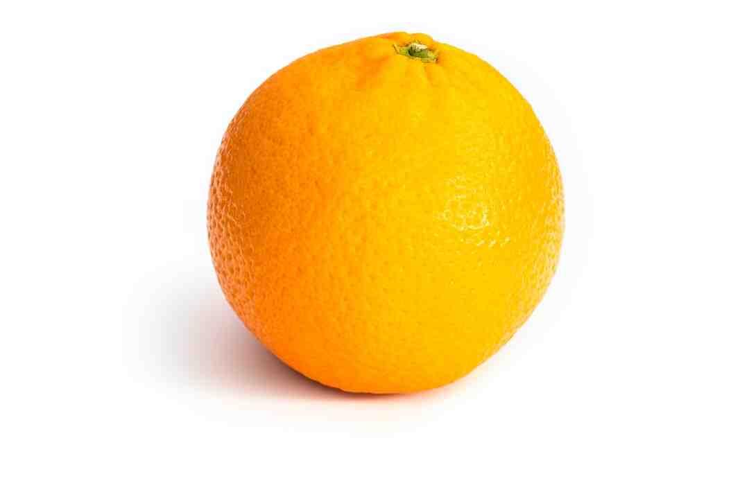 Qui est l'opérateur Orange ?